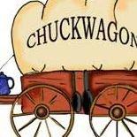 Shirley's Chuckwagon Cafe