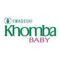 Swadeshi Khomba Baby