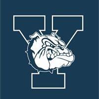 Yale Senior High School