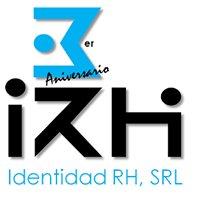 Identidad RH