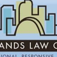 Highlands Law Office