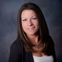Jennifer LeVeck NMLS #377177