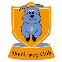 Speck weg Club
