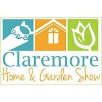 Claremore Home and Garden Show
