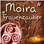 MOIRA-Frauenzauber