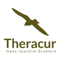 Theracur-Naturheilpraxis