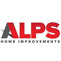 Alps Home Improvements