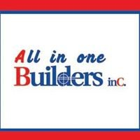 All In One Builders Inc