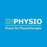 InPhysio - Praxis für Physiotherapie