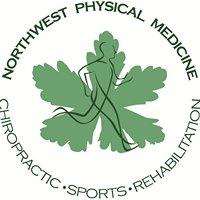 Northwest Physical Medicine