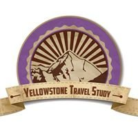 UW-W Yellowstone Travel Study