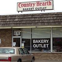 White Bear Ave Bakery Outlet