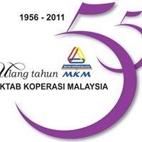 Maktab Kerjasama Malaysia