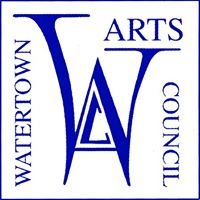 Watertown Arts Council
