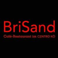 BriSand