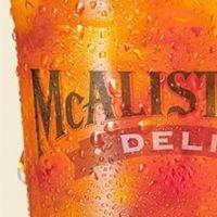 McAlister's Deli - Elizabethtown, KY