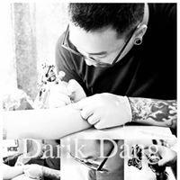Bloodline Tattoo Co.