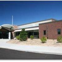 Old Mission Peninsula School