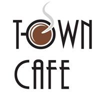 Town Cafe