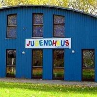 IB-Jugendhaus Durmersheim