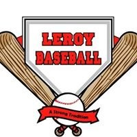 Leroy Athletic Club