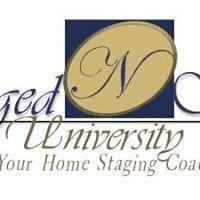 Staged N Style, LLC