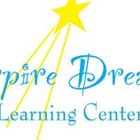 Inspire Dreams Learning Center