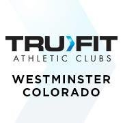 Tru Fit Athletic Clubs - Westminster - 88th