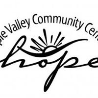 Maple Valley Community Center of Hope