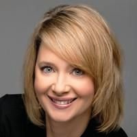 Kelley Miller - State Farm Insurance Agent