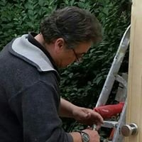 Holztechnik Thomas Piekny
