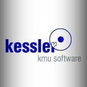 Kessler KMU Software GmbH