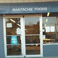 Mantachie Foods