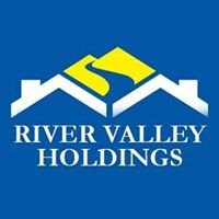 River Valley Holdings, LLC