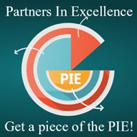 BNI Partners in Excellence