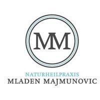Naturheilpraxis Mladen Majmunovic
