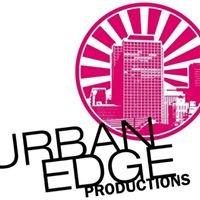 Urban Edge Productions