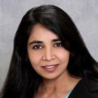 Mumuksha Patel , Realtor-www.propertiesbymumuksha.com