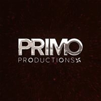 Primo Productions