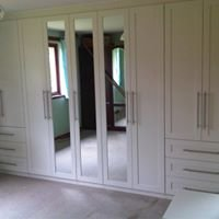 Inverness Fitted Bedrooms