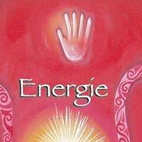 Energie-Quelle