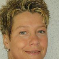 PhysioVit Praxis für Physiotherapie Karen Schwemer