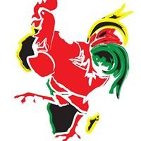 L'Afrique fête la Wallonie-Asbl Girb