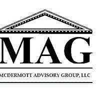McDermott Advisory Group, LLC
