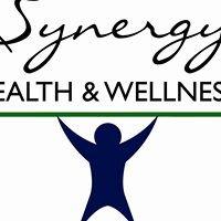 Synergy Health & Wellness
