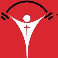 Trinity Fitness PV