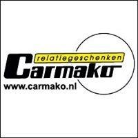 Carmako Relatiegeschenken