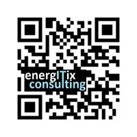 EnergITix Consulting