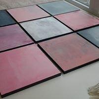 Atelier Blu