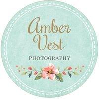 Amber Vest Photography